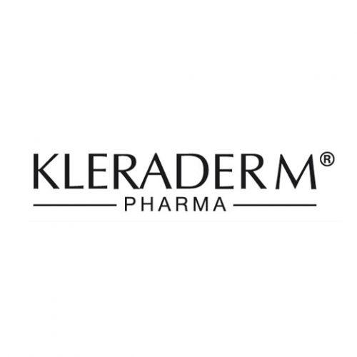 KLERADERM PHARMA
