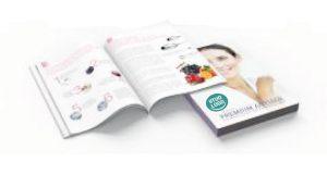 immagine_brochure