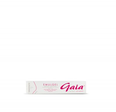 Gaia Emulgel