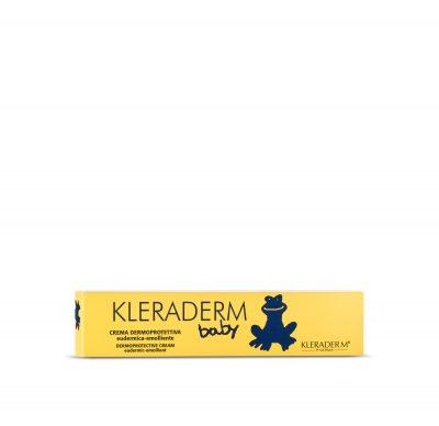Crema Dermoprotettiva