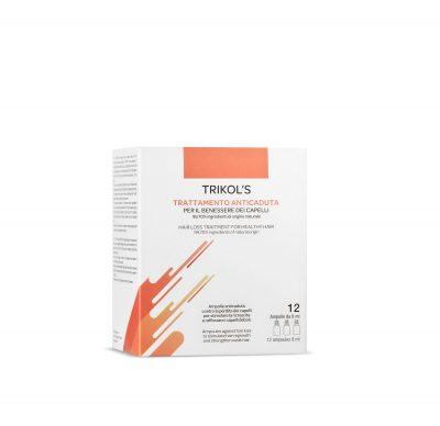 Trikol's Ampolle Anticaduta