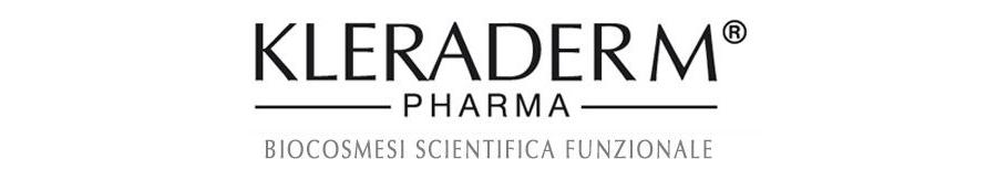 Nuovo catalogo farmacie 2020